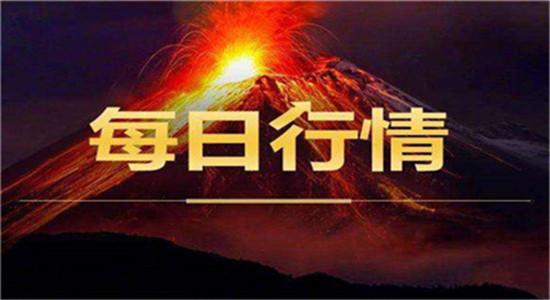blog_attach_16099524893511.jpg