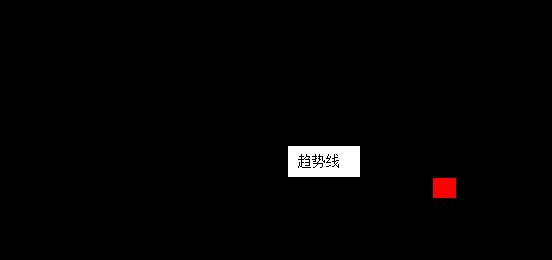 图片1.png