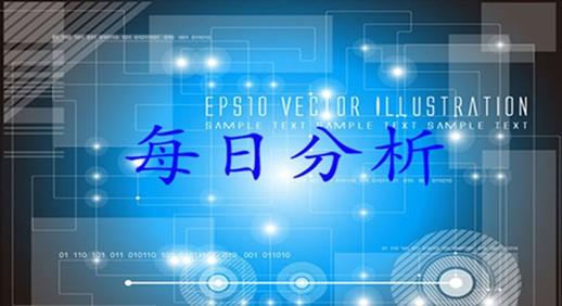 blog_attach_16169793059471.jpg