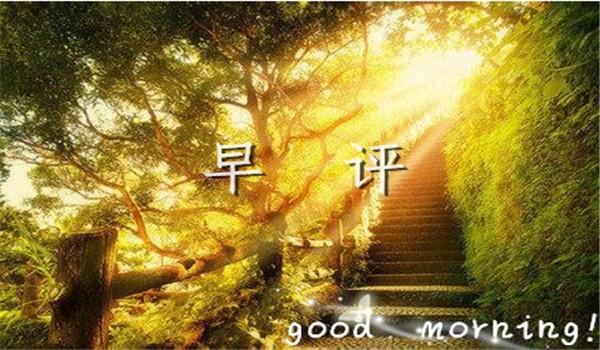 blog_attach_15004966206061.jpg
